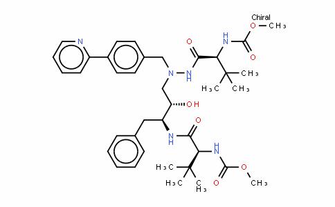 Atazanavirsulfate