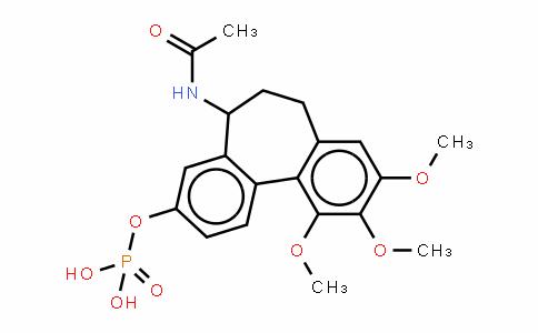 AZD6126, ANG453