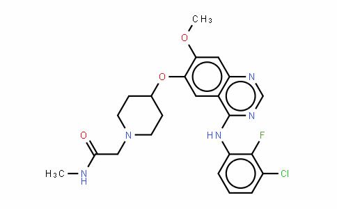 AZD-8931