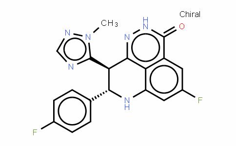 Talazoparib (BMN 673)
