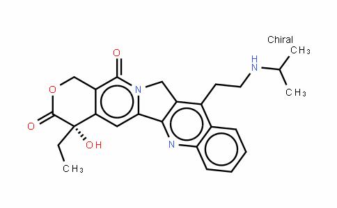 CKD-602