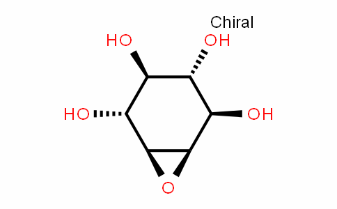 CONDURITOLBEPOXIDE
