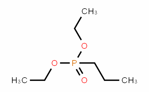 Diethyl1-propanephosphonate
