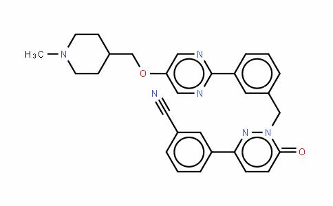 EMD-1214063