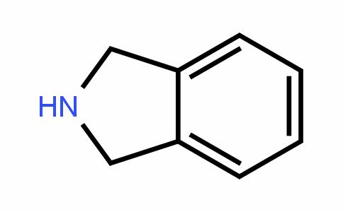 Isoindoline