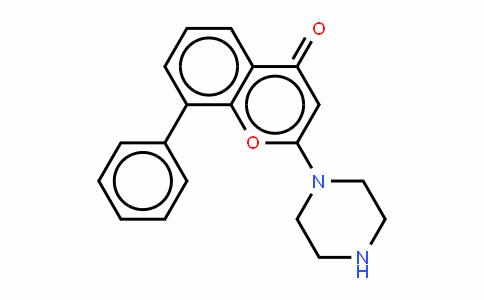 LY303511
