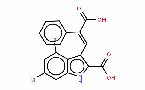 MDL-29951
