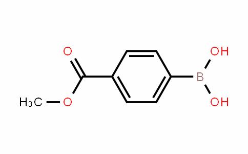Methyl4-boronobenzoate