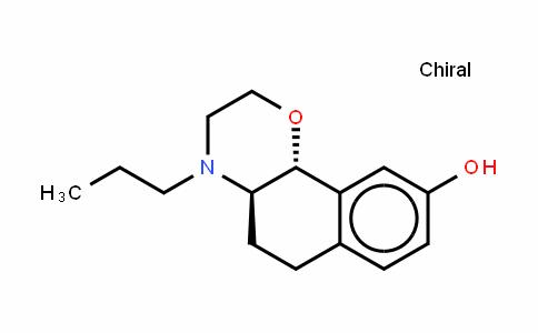 Naxagolide