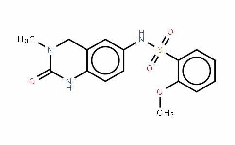 PFI-1 (PF-6405761)