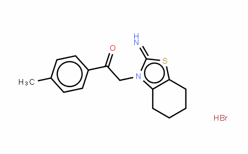 Pifithrin-α