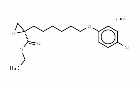 R-(+)-ETOMOXIR