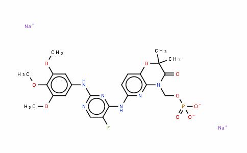 R788 (FostaMatinib disodiuM)