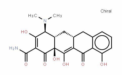 Sancycline