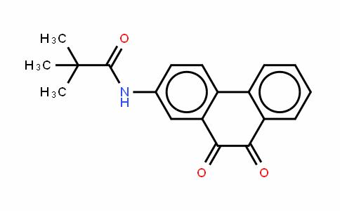 SF1670(PTENinhibitor)