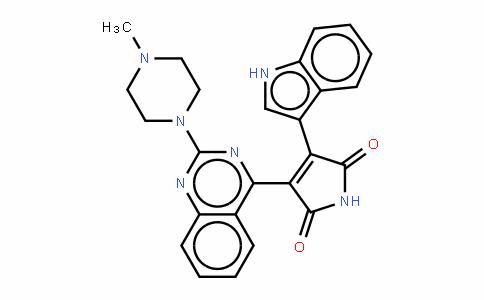 Sotrastaurin(AEB071)