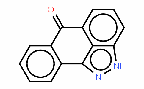 SP600125