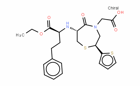 TeMocaprilHCl