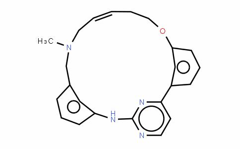 TG02;SB1317;TG-02/SB-1317