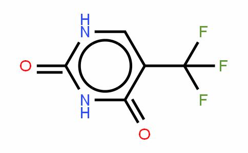 5-(三氟甲基)尿嘧啶