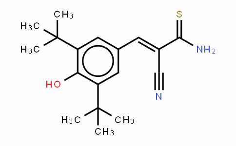 TyrphostinAG879