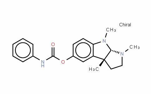 (+)-PHENSERINE