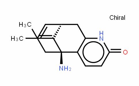 (±)-Huperzine A