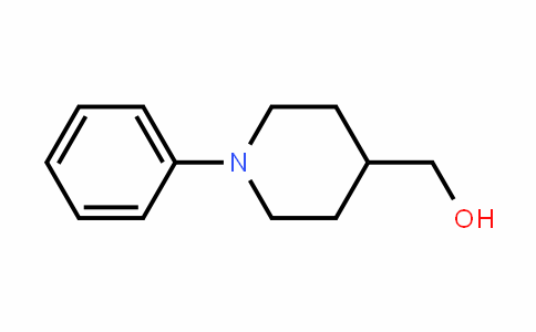 (1-Phenyl-4-piperiDyl)methanol