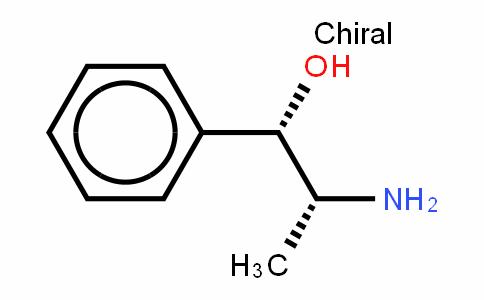 (1S,2R)-(+)-NorepheDrine