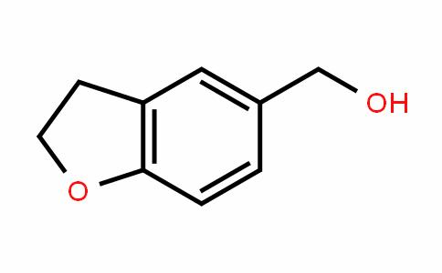 2,3-二氢-1-苯并呋喃-5-基甲醇