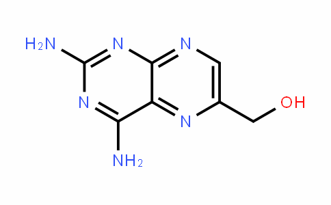 (2,4-DiaminopteriDin-6-yl)methanol