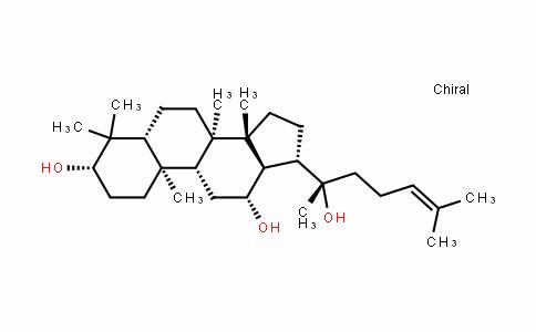 (20S)-ProtopanaxaDiol