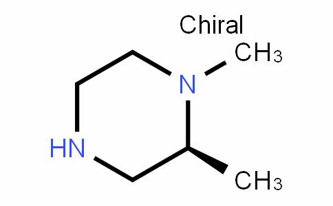 (2S)-1,2-Dimethylpiperazine
