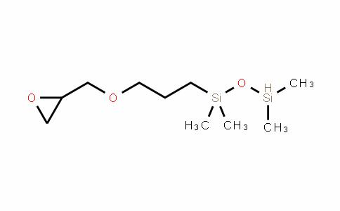 (3-glyciDoxypropyl)-1,1,3,3-tetramethylDisiloxane