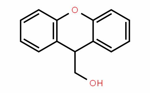 (9H-xanthen-9-yl)methanol