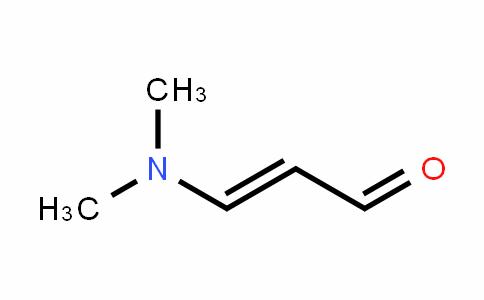 (E)-3-(Dimethylamino)acrylalDehyDe