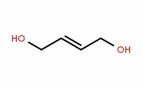 (E)-but-2-ene-1,4-Diol
