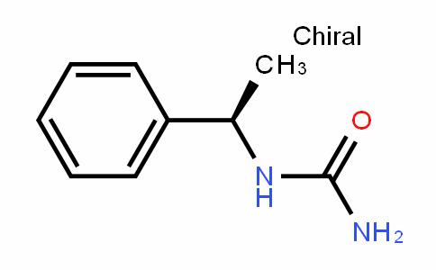 (R)-1-(1-phenylethyl)urea
