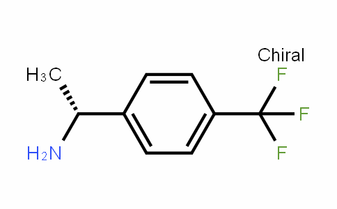 (R)-1-[4-(Trifluoromethyl)phenyl]ethylamine