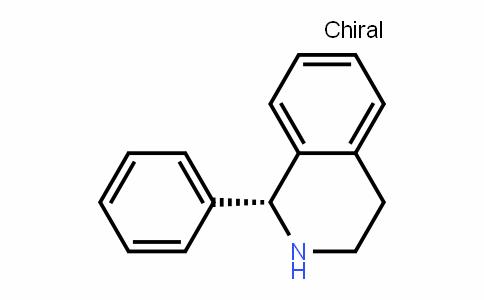 (R)-1-phenyl-1,2,3,4-tetrahyDroisoquinoline