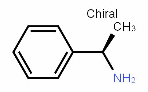 (R)-1-phenylethanamine