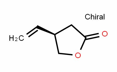 (R)-4-vinyl-DihyDrofuran-2(3H)-one
