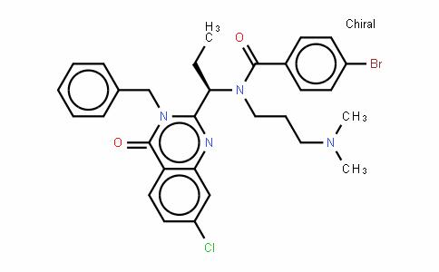 (R)-CK 0106023