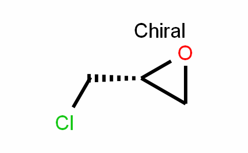 (R)-EpichlorohyDrin