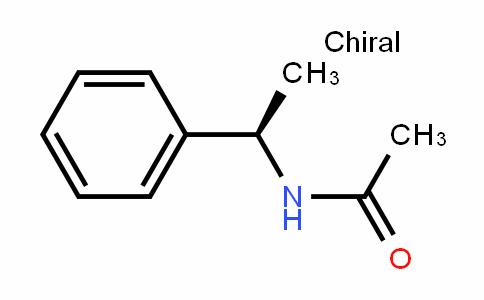 (R)-(+)-N-乙酰基-甲基苄胺