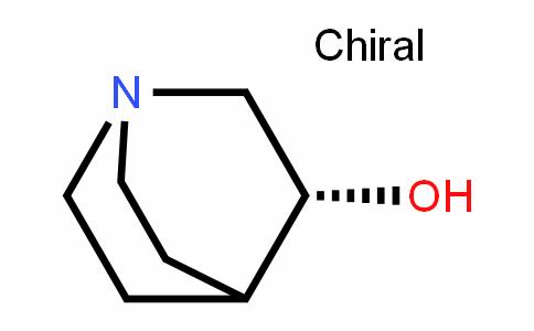 (R)-quinucliDin-3-ol