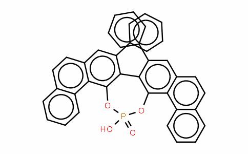 (R)-VAPOL HYDROGENPHOSPHATE