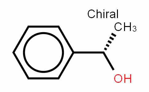 (S)-(-)-Phenylethanol