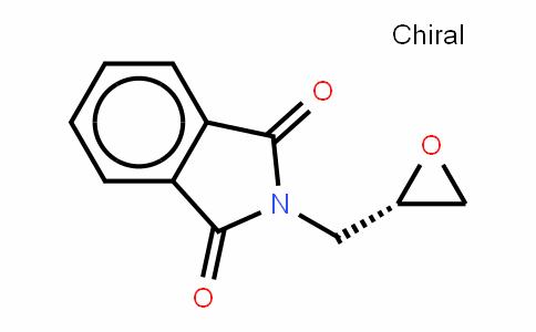 (S)-N-环氧丙基邻苯二甲酰亚胺