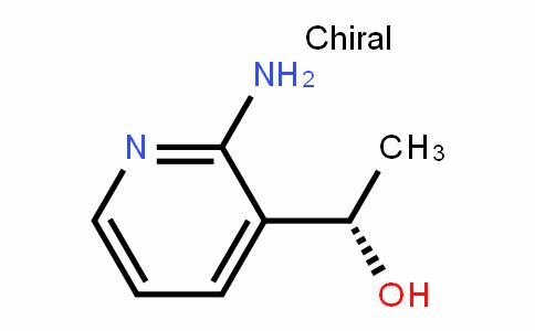 (S)-1-(2-aminopyriDin-3-yl)ethanol